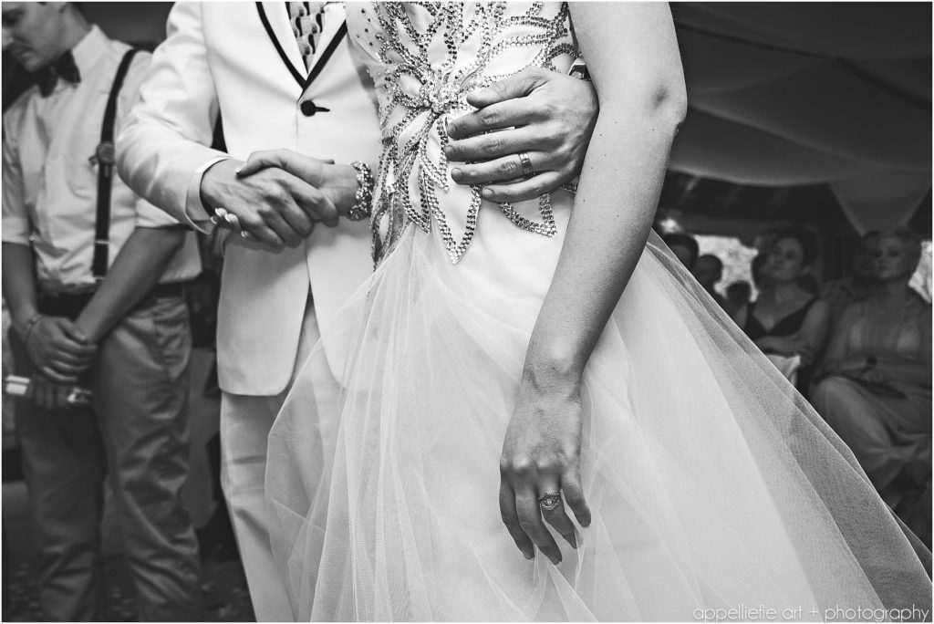 MCwedding_appelliefie_PRETORIA-Photographer_0101