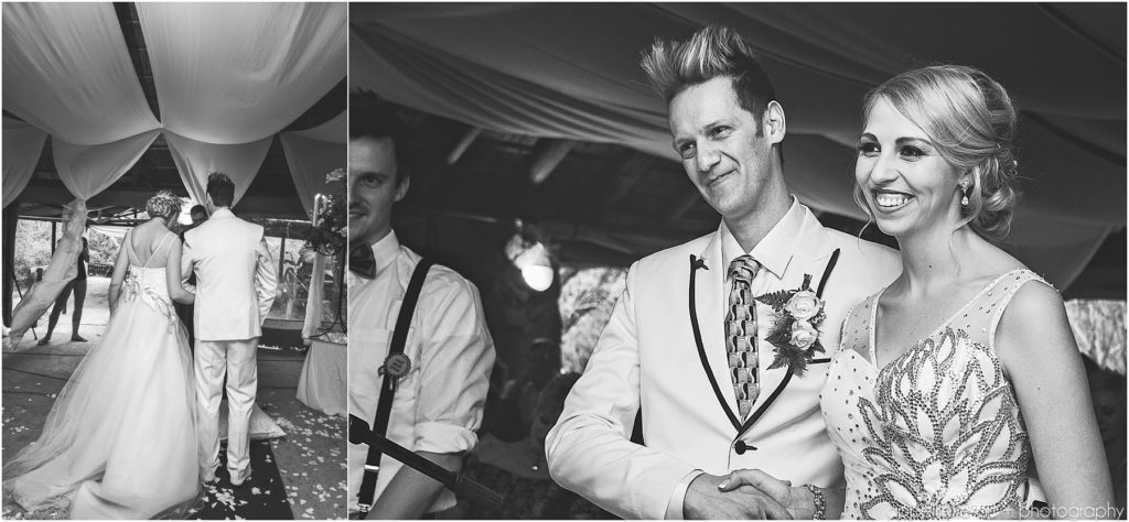 MCwedding_appelliefie_PRETORIA-Photographer_0102