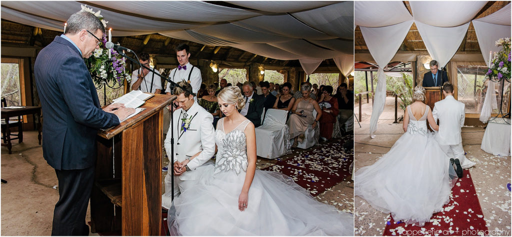 MCwedding_appelliefie_PRETORIA-Photographer_0105