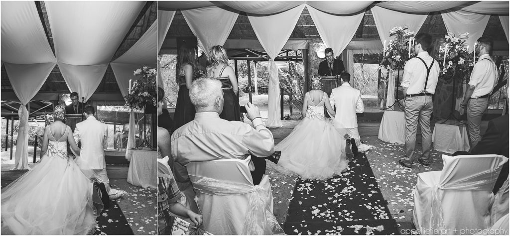 MCwedding_appelliefie_PRETORIA-Photographer_0106