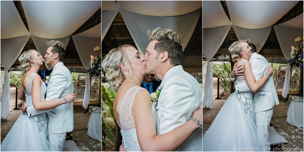 MCwedding_appelliefie_PRETORIA-Photographer_0108