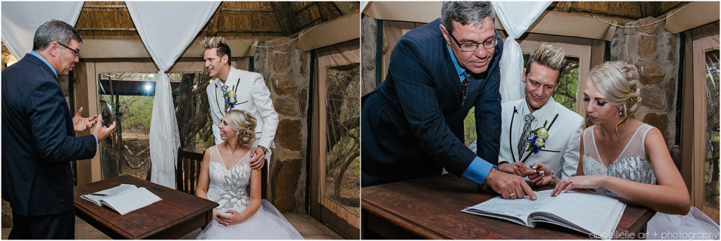MCwedding_appelliefie_PRETORIA-Photographer_0110