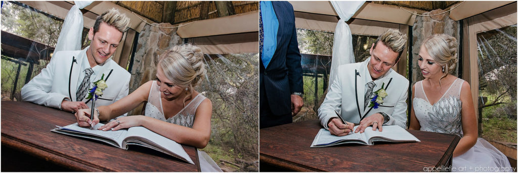 MCwedding_appelliefie_PRETORIA-Photographer_0111