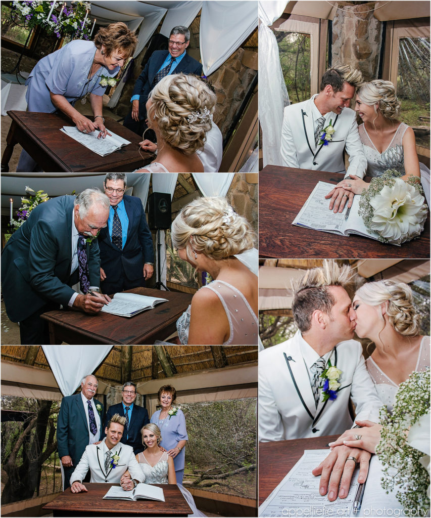 MCwedding_appelliefie_PRETORIA-Photographer_0112