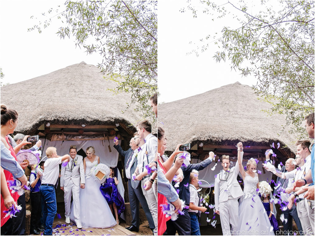 MCwedding_appelliefie_PRETORIA-Photographer_0113