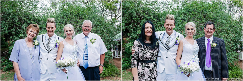 MCwedding_appelliefie_PRETORIA-Photographer_0115