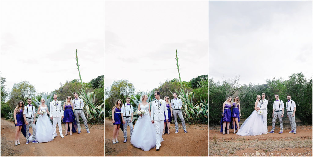 MCwedding_appelliefie_PRETORIA-Photographer_0118
