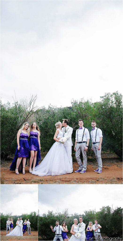 MCwedding_appelliefie_PRETORIA-Photographer_0119