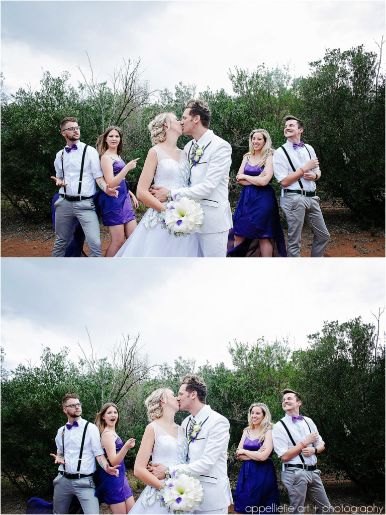 MCwedding_appelliefie_PRETORIA-Photographer_0120