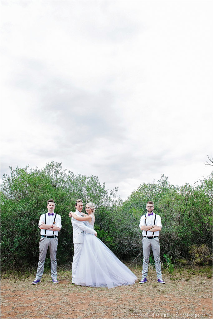 MCwedding_appelliefie_PRETORIA-Photographer_0121