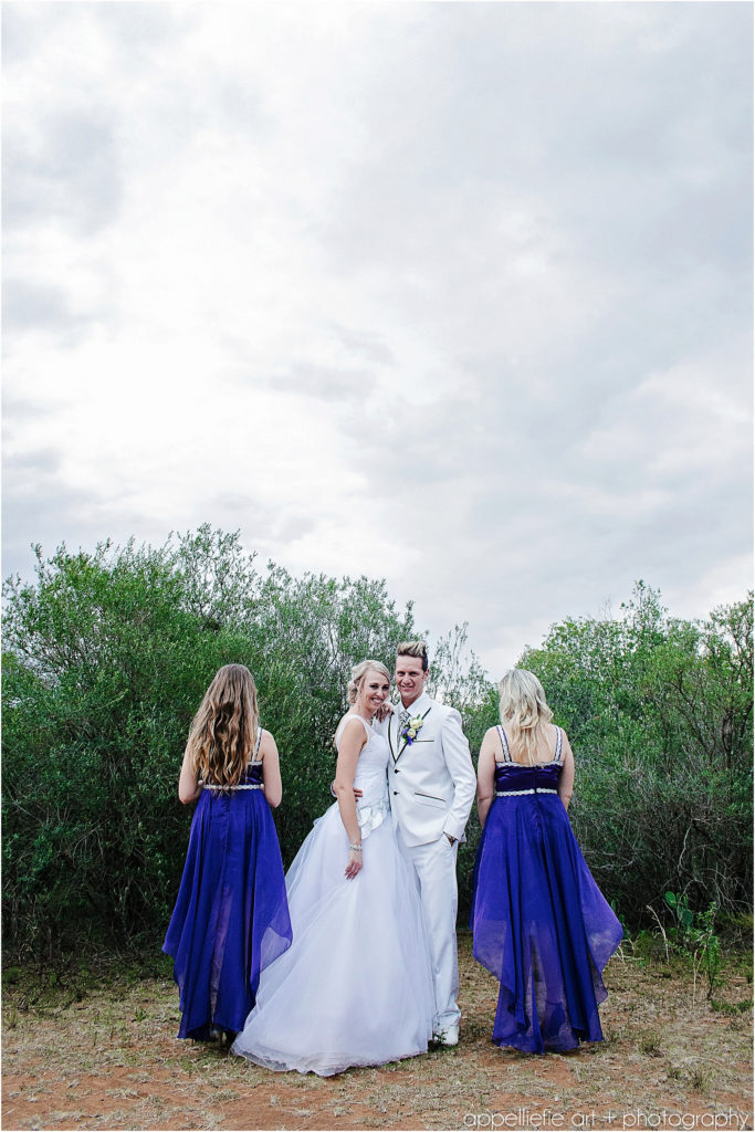 MCwedding_appelliefie_PRETORIA-Photographer_0122