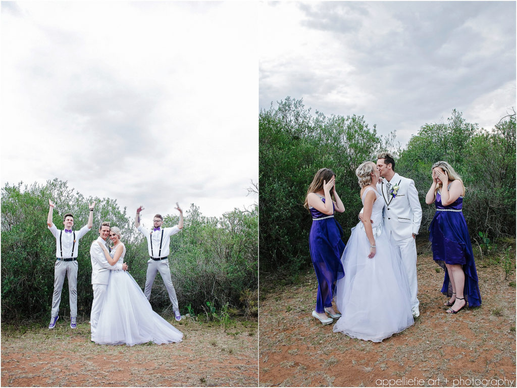 MCwedding_appelliefie_PRETORIA-Photographer_0123