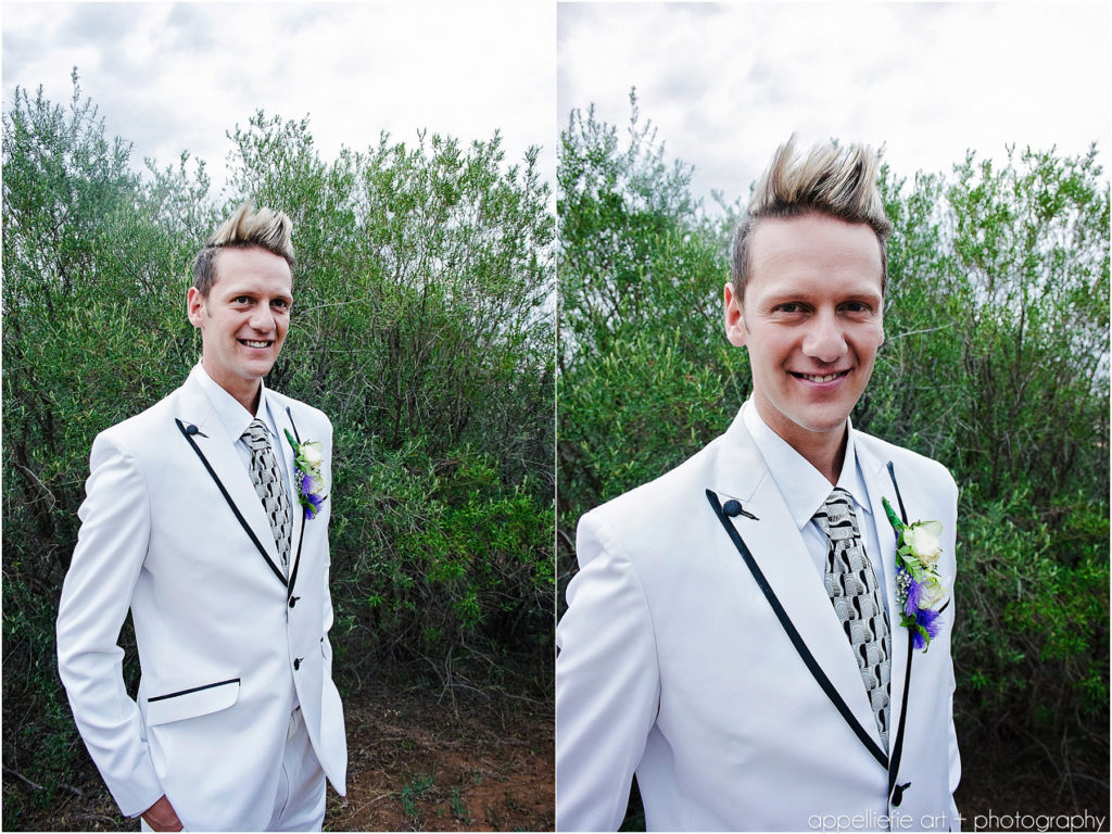 MCwedding_appelliefie_PRETORIA-Photographer_0124
