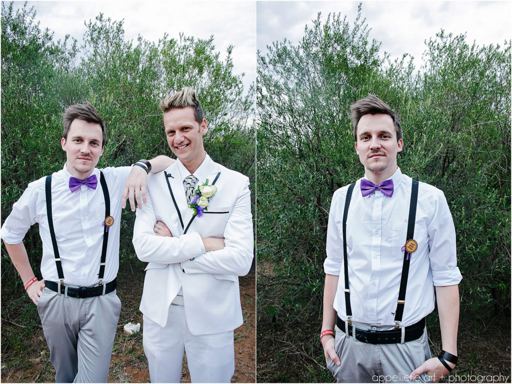 MCwedding_appelliefie_PRETORIA-Photographer_0126