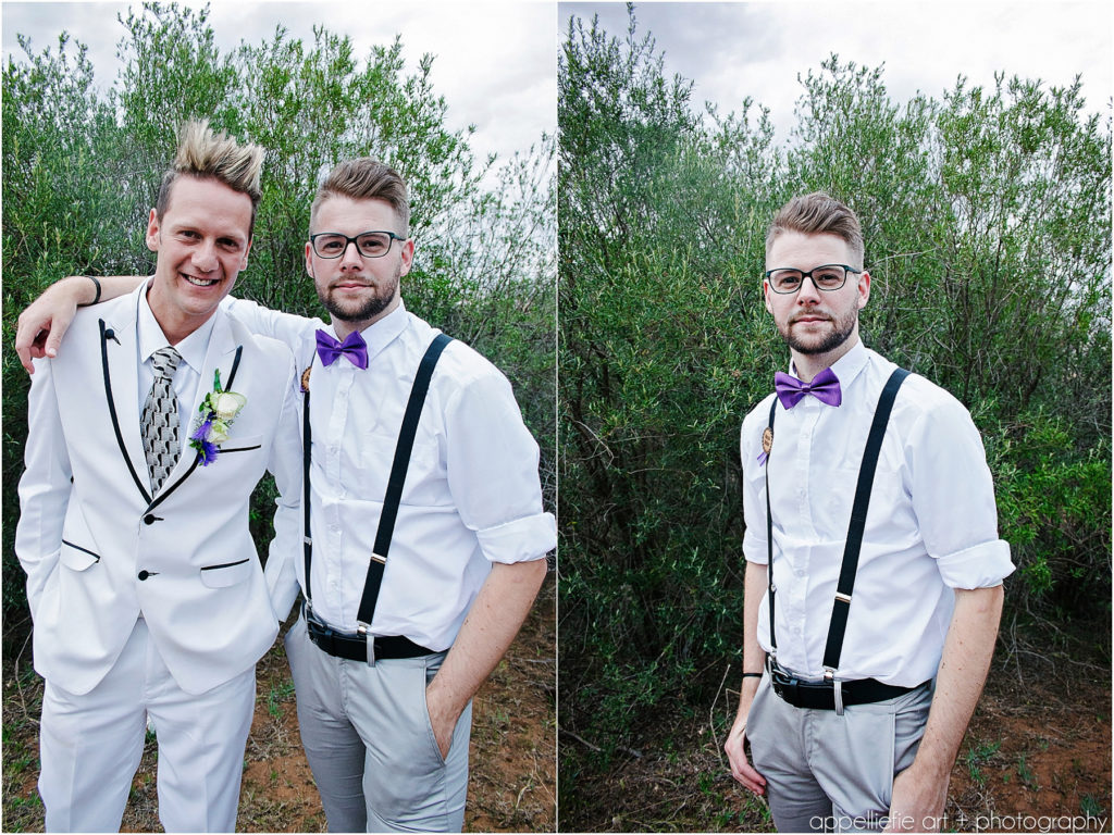 MCwedding_appelliefie_PRETORIA-Photographer_0127