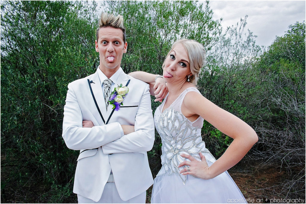 MCwedding_appelliefie_PRETORIA-Photographer_0130