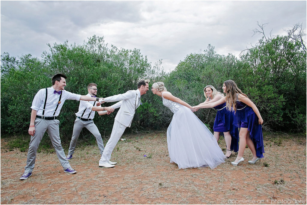 MCwedding_appelliefie_PRETORIA-Photographer_0132