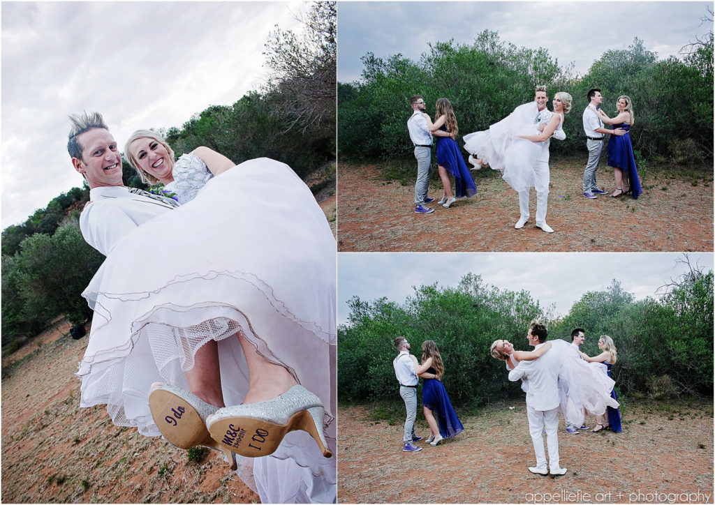 MCwedding_appelliefie_PRETORIA-Photographer_0134