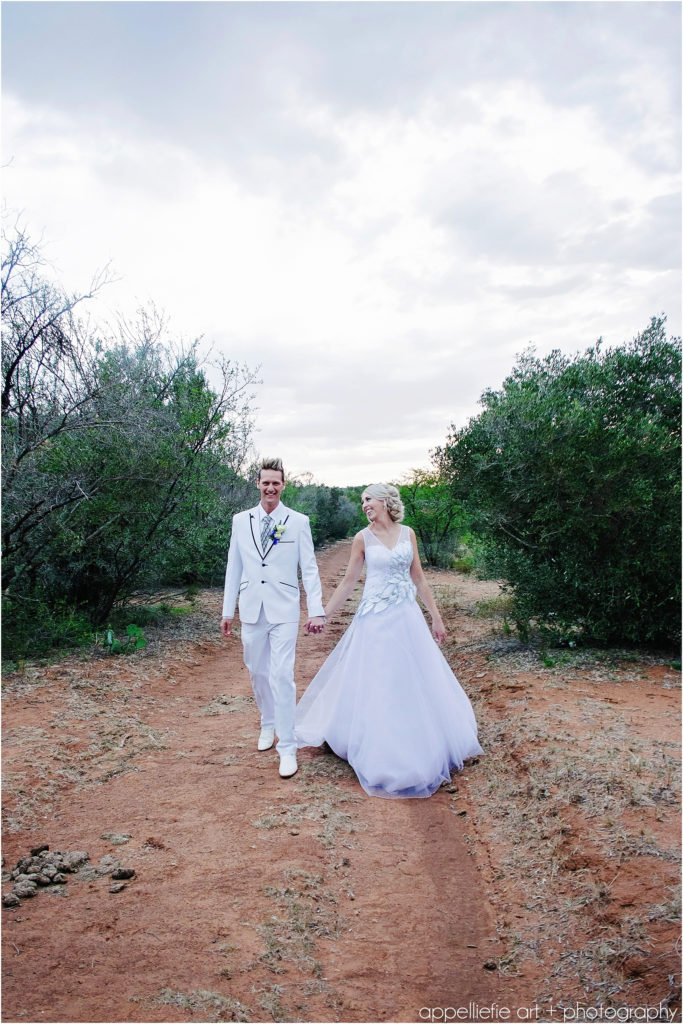 MCwedding_appelliefie_PRETORIA-Photographer_0137