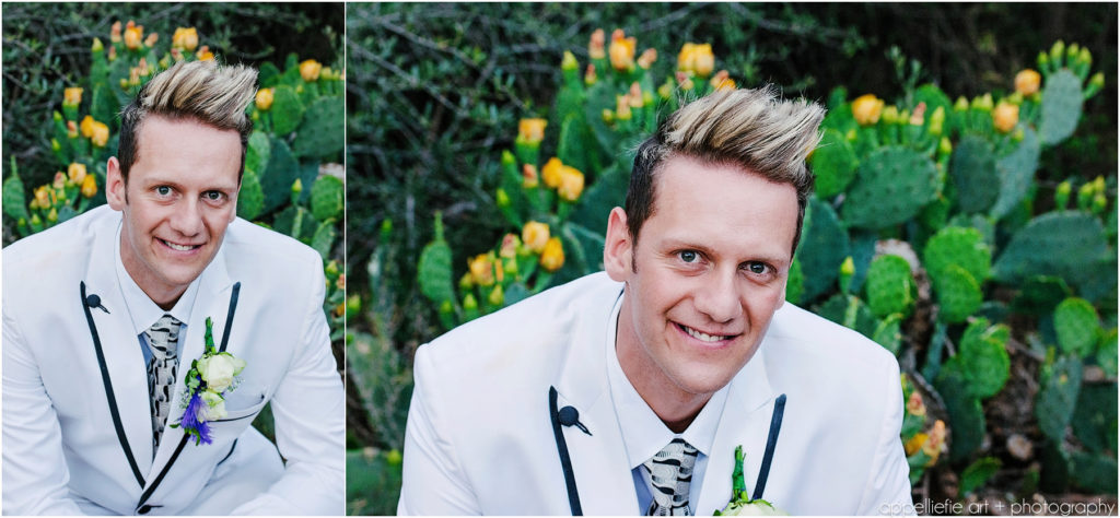 MCwedding_appelliefie_PRETORIA-Photographer_0139