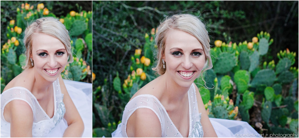 MCwedding_appelliefie_PRETORIA-Photographer_0140