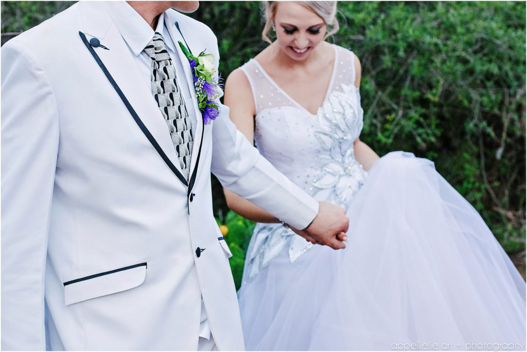 MCwedding_appelliefie_PRETORIA-Photographer_0141