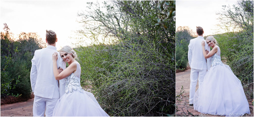 MCwedding_appelliefie_PRETORIA-Photographer_0142