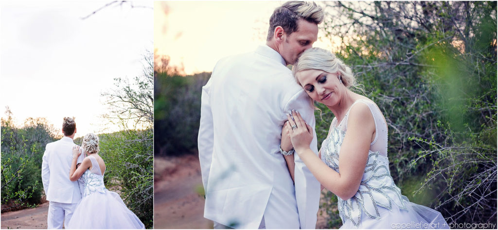 MCwedding_appelliefie_PRETORIA-Photographer_0143