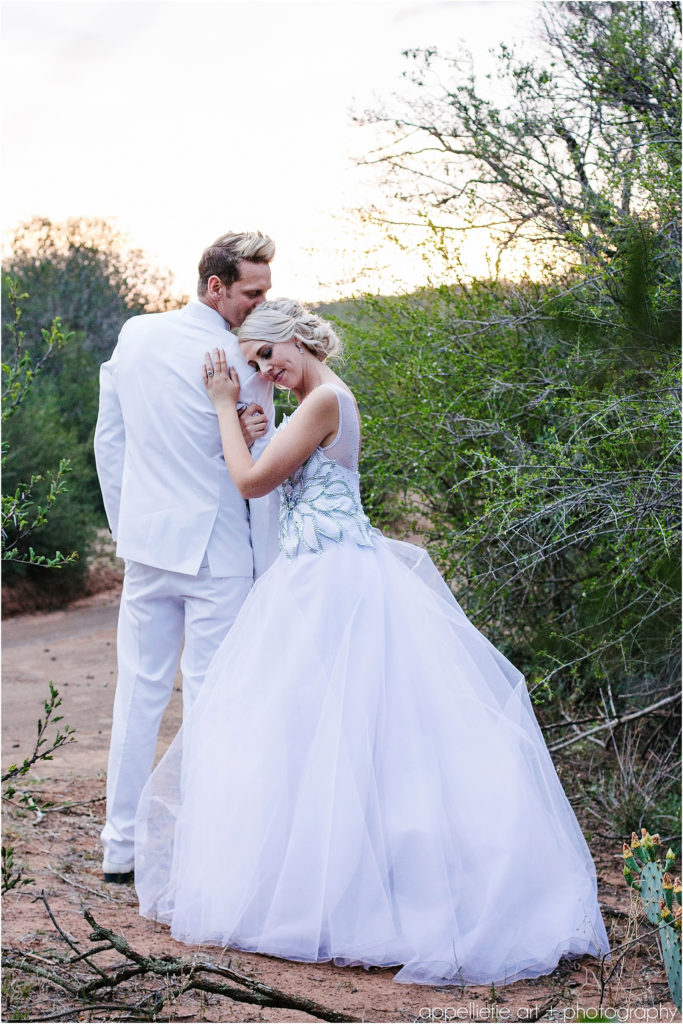 MCwedding_appelliefie_PRETORIA-Photographer_0144