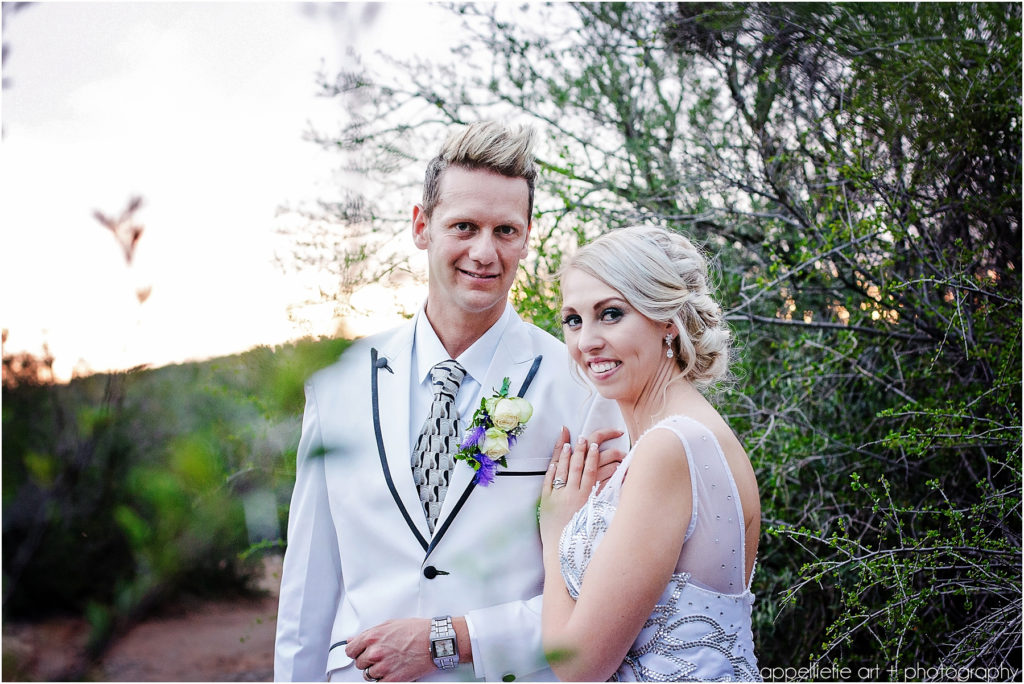 MCwedding_appelliefie_PRETORIA-Photographer_0145