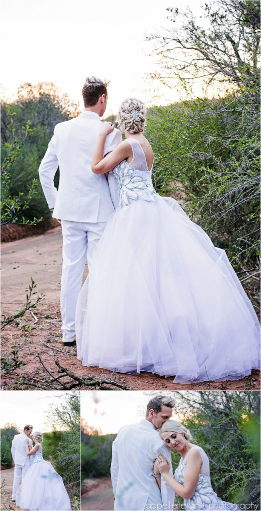 MCwedding_appelliefie_PRETORIA-Photographer_0146