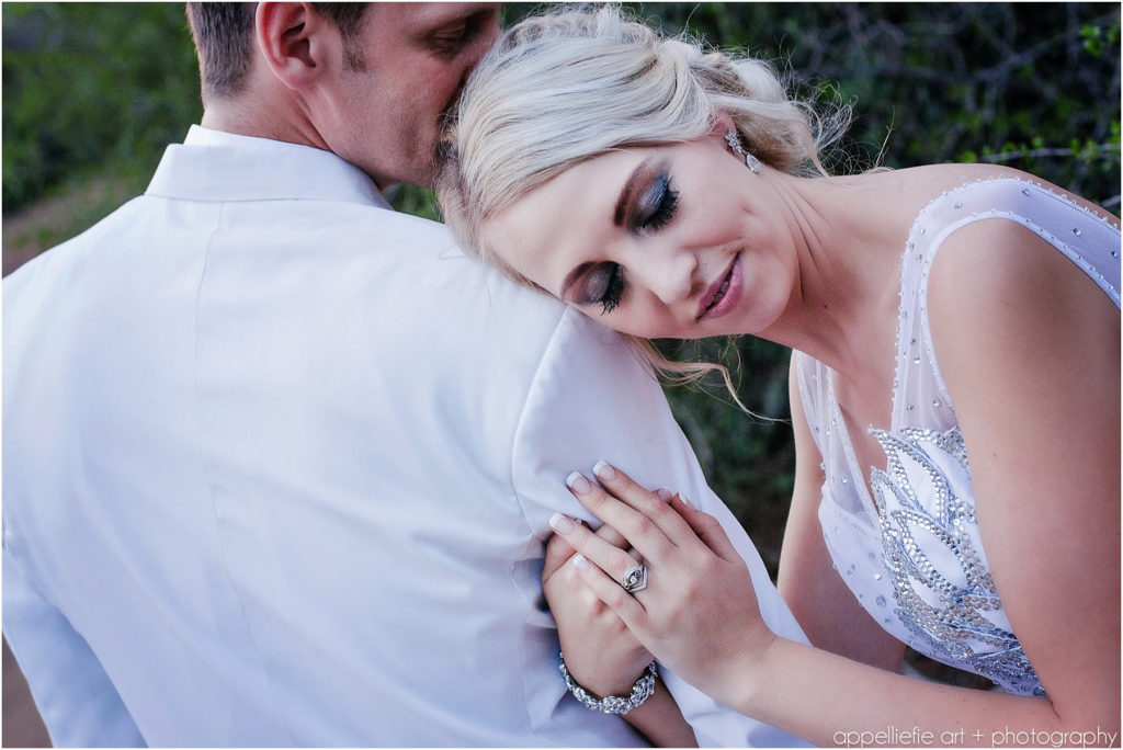 MCwedding_appelliefie_PRETORIA-Photographer_0147