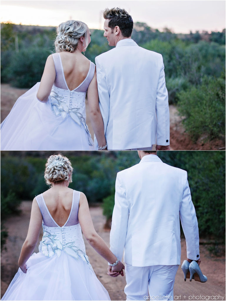 MCwedding_appelliefie_PRETORIA-Photographer_0149