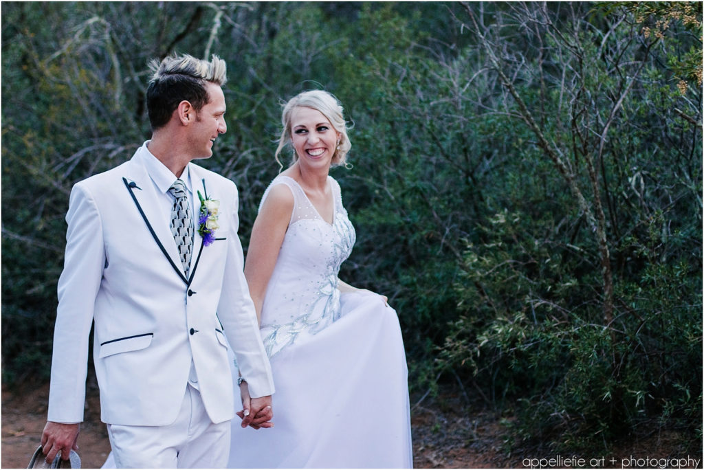 MCwedding_appelliefie_PRETORIA-Photographer_0150