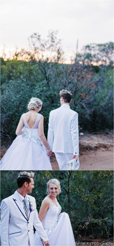 MCwedding_appelliefie_PRETORIA-Photographer_0151