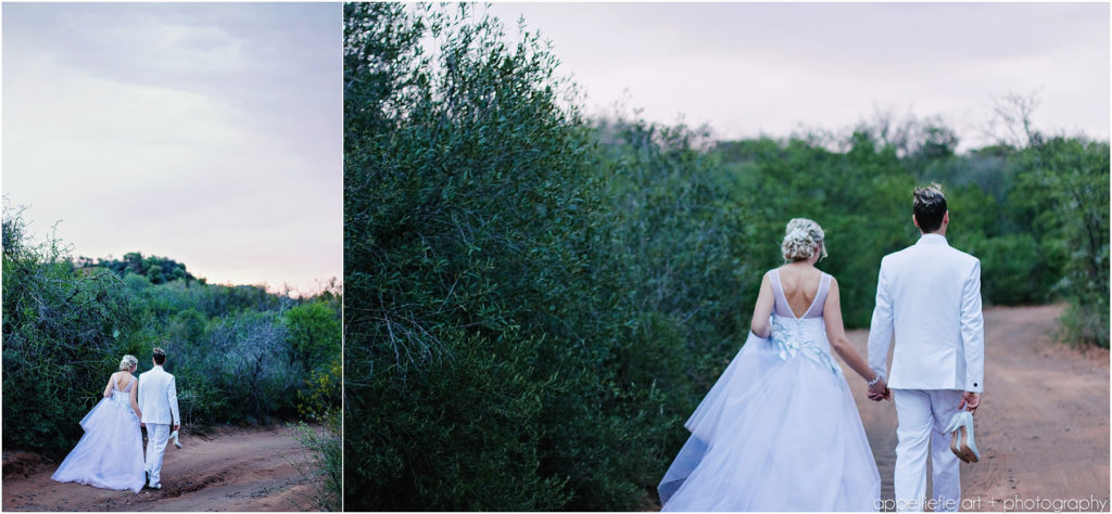MCwedding_appelliefie_PRETORIA-Photographer_0153