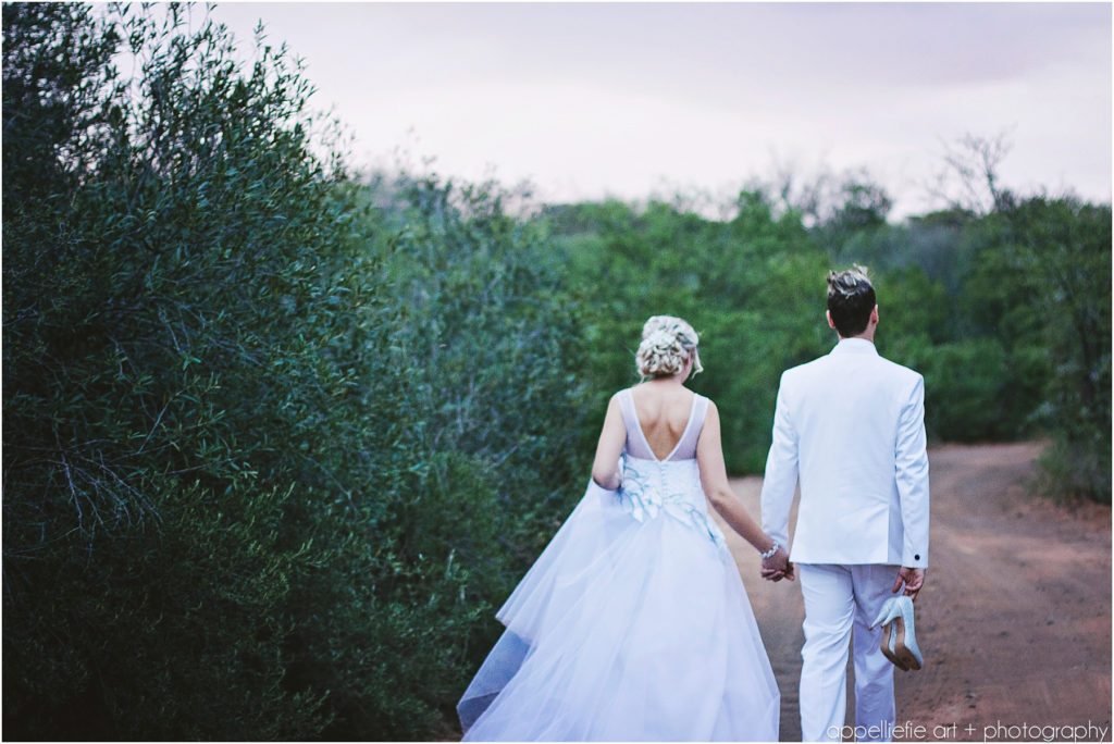 MCwedding_appelliefie_PRETORIA-Photographer_0154