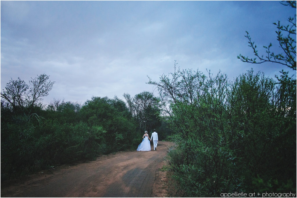 MCwedding_appelliefie_PRETORIA-Photographer_0155