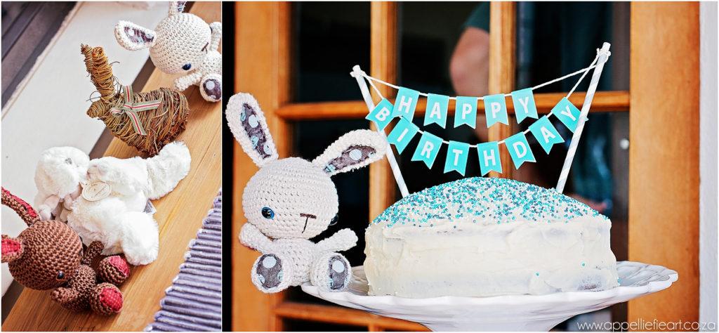 first_birthday_appelliefie_PRETORIA-Photographer_0004
