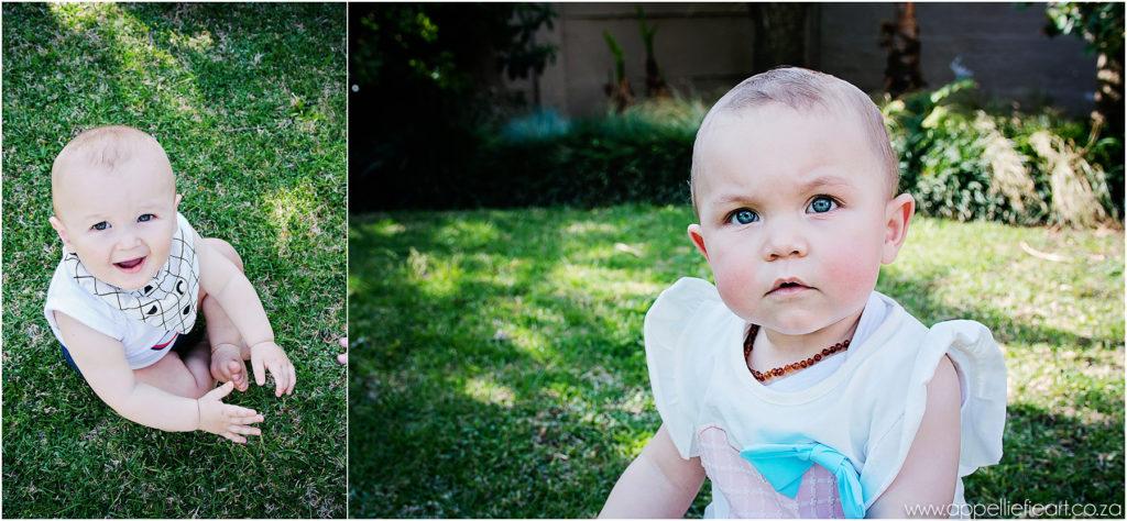 first_birthday_appelliefie_PRETORIA-Photographer_0017
