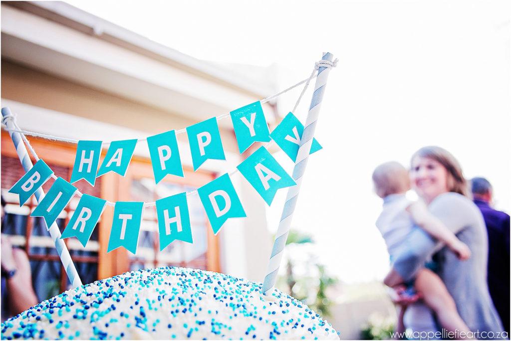 first_birthday_appelliefie_PRETORIA-Photographer_0020