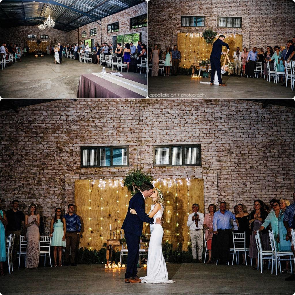 Wedding Flowers Pretoria: De La Mas Wedding Venue Pretoria Wedding And Lifestyle