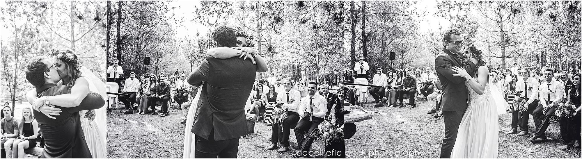 Thulani_Pretoria_Wedding_Appelliefie_FineART_Photographer ...